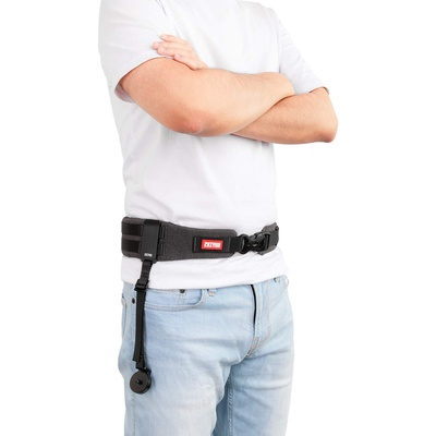 Zhiyun Transmount Multifunctional Camera Belt for Zhiyun Mini & Telescopic Monopods (Size L)