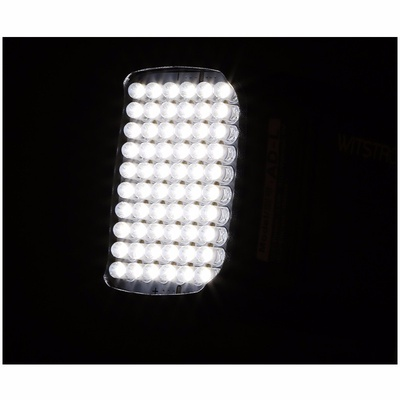 Godox AD-L LED Light Head Dedicated for AD200 Portable Outdoor Pocket Flash Accessories 60PCS LED Lamp