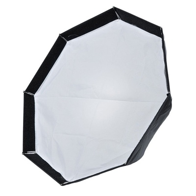 "Godox AD-S7 Godox Multi Folding Grid Octagonal Softbox 18"" AD180 AD360"